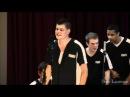 Cry Me a River (Justin Timberlake) - UMD Generics - SPAMfest 2011