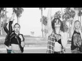 A'Drey Vinogradov/ Rae Sremmurd - Black Beatles