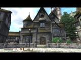 Bella amp Anderson - обзор мода Новый Арборвотч/New Arborwatch v.1.1 для Oblivion