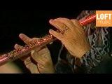 Herbie Mann Ivan Lins - Doa a quem doer (1990)