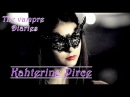 ►Katherine Pierce ● VIP-Персона.