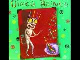 Oingo Boingo - 1982 - Nothing to Fear