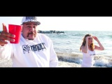 NEW 2017! Carolyn Rodriguez ft Lil Smitty ''A1