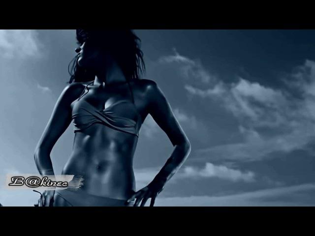 Alihan Samedov [Balaban]–Today is History (Edo Remix)