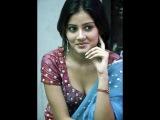 Indian Desi girls singing Justin Bieber song