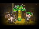 НОВЫЙ ВОРИШКА БОБ 4 Мультик Игра для детей про грабителя по имени Боб Bob The Robber 4