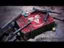 Heroes Generals - ГЕРОИ ГЕНЕРАЛЫ - ЭТО ВАМ НЕ СОПЛИ РАЗМАЗЫВАТЬ В ТАНКАХ free-to-play