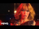 Amanda Lear - The Lady In Black (Starparade 10.11.1977) (VOD)