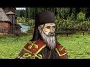 Мульткалендарь. 12 апреля. Святитель Софроний, епископ Иркутский и всея Сибири чудотворец.