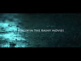 SINGIN' IN THE RAINY MOVIES.AMDSFILMS. HELL'S CLUB  MOVIE MASHUP