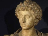 Римский император Марк Аврелий история его жизни и правления