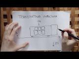 Что такое Логистика Плюсы и Минусы моей Работы Karolina K