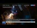Новости на Россия 24 На руднике Мир в Якутии начнут взрывные работы