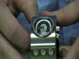 UrbaneWatchReview.com Looks at Hamilton Limited Edition X-01 Space Odyssey Movie Watch