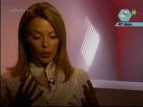 Kylie Minogue - Best Female Spotlight (EMA 2002)