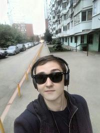Владимир Тукачёв