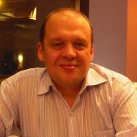 Дмитрий Бравый
