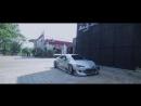 Subaru Rocket Bunny Pandem V.3 BRZ | Stance