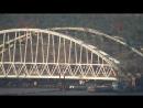 Крым, Керчь, Митридат обзорная веб камера в реальном времени