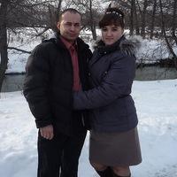 Анкета Ирина Болотова