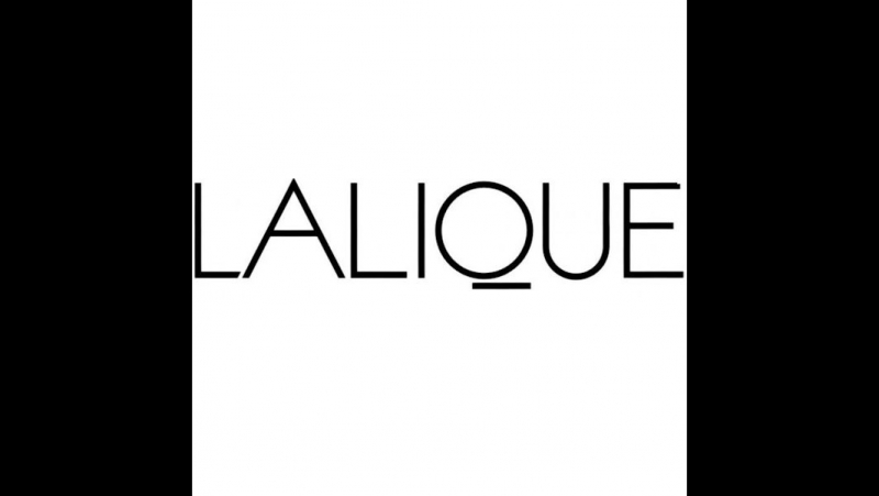 Lalique_Satine_for_woman