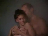 эротические сцены из фильма