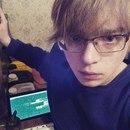 Егор Митрофанов фото #29