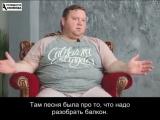 О цензуре в КВН/ITS TIME VIDEO