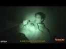Ghost Adventures Legendado - S02E03 La Purisima Mission