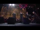 Il Volo  La Traviata Libiamo ne' i calici (Notte Magica)