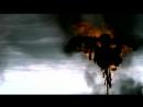 5) Seether Evanescence - Broken