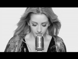 Ellie Goulding - Something In The Way You Move (Directed by Emil