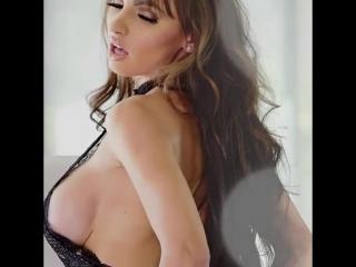 Irina BDSM