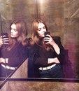 Yana Lyulina фото #26
