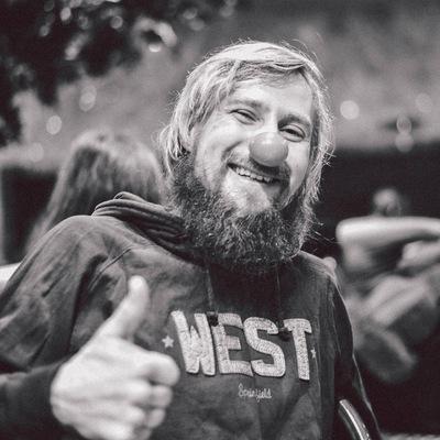 Ян Кормачев