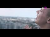 Олег Майами - Заново