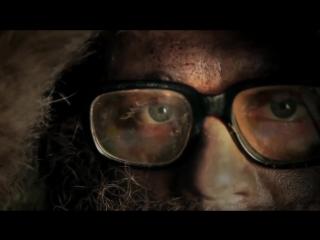 Misha Klein & Lisitsyn feat. Vika Grand– Intoxicated (MBNN Remix)