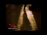 Michael Jackson - Price Of Fame Pepsi Commercial RARE.wmv