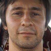 Герман Тиманов