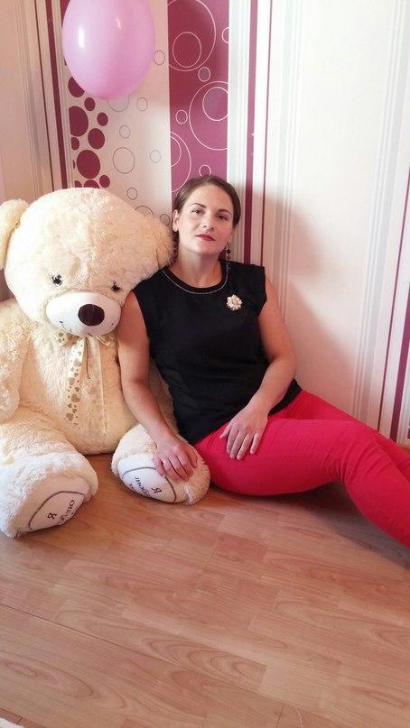 Наталья Горустович | Минск