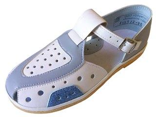 d78262f39 Интернет-магазин Обувная фабрика