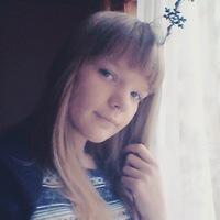 Nadya Goroshko