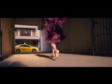 Отрезок из клипа «Хочу быть с тобой»