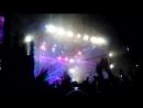 DJ SMASH в Перми 10.09.2017