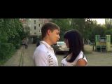 Рэп про любовь и предательство. ❤Офигенный видео клип!❤ 2016