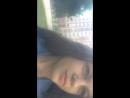 Даша Аверина — Live
