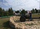 Эдуард Ефимов фото #9