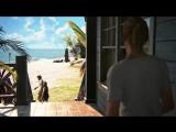 Поиграем Uncharted  The Lost Legacy - Это Tomb Raider (Обзор⁄Review)