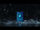 Промо ролик - влагозащита Xiaomi Mi 6