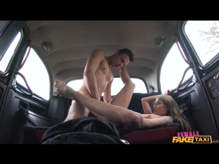 Angel piaff - young stud speed fucks czech pussy [all sex,new porn 2017]